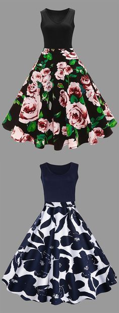 summer outfits,maxi dresses,cocktail dresses,prom dresses,formal dresses,party dresses,evening dresses,summer dresses,evening gowns,dresses for women,cheap dresses,graduation dresses,casual dresses,ladies dresses,floral dresses,shirt dress,cute dresses,lace dress,semi formal dresses,vintage dresses,chiffon dresses,occasion dresses