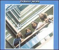 Thé Beatles