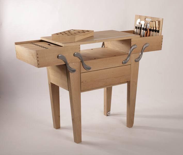 Bauhaus-Universität Weimar: Produkt-Design Finals 2012