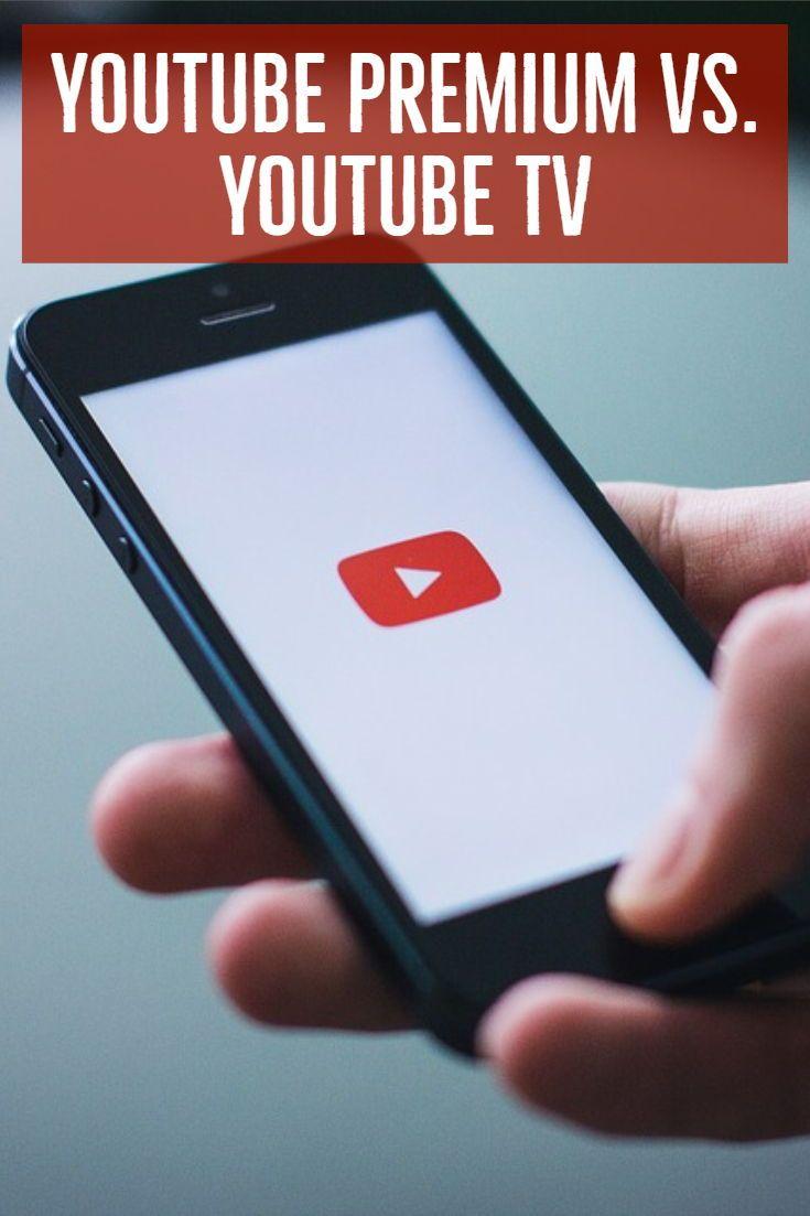 Hack youtube live stream