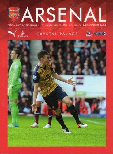 Arsenal - Barclays Premier League