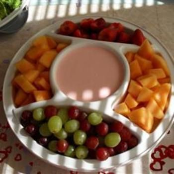 Baby Shower Raspberry Dip: Tasty Recipe, Fun Recipes, Rasberry Dip, Shower Raspberry, Raspberry Dip, Dips, Raspberries, Baby Shower