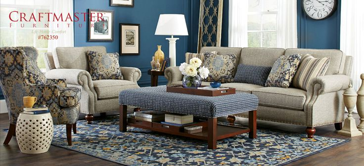 PA Furniture Store | Discount Furniture Dealer | 610-258-6246 | Free Delivery to NJ, NY, Bucks County, and Long Island | Fine Furniture Retailers