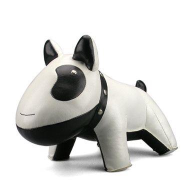 Doggy