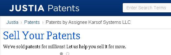 Karsof Systems LLC