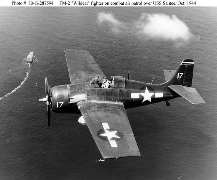 a look at the uses of fighter and bomber aircraft during world war 1 Douglas a-20 havoc (boston, db-7 p-70) was an american attack, medium bomber, intruder and night fighter aircraft of world war ii usaac in autumn 1937 published the specification for a new bomber.