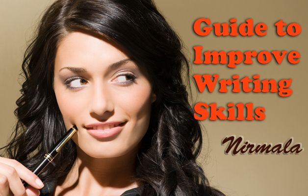 Are you a blogger and wanna advance your scripting skill? Check my simple ways to improve your writing skill.