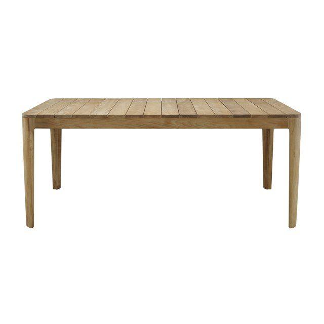 table basse grillage cinna. Black Bedroom Furniture Sets. Home Design Ideas