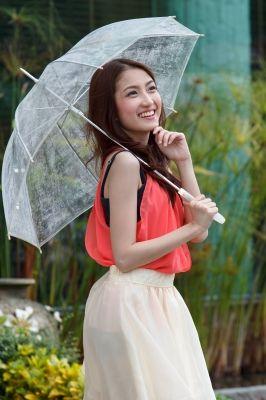 Skin care tips for Monsoon