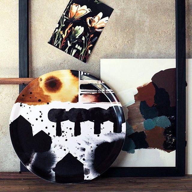 Design by Patternplan, Anette Carlsson Moberg www.patternplan.se