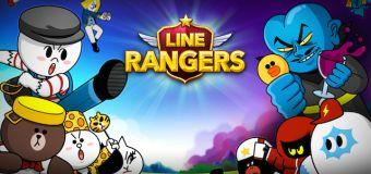 Line Rangers rubies hack mod apk – unlimited coins and rubies  http://cheatsheetsonline.com/line-rangers-hack-cheat-unlimited-coins-rubies/
