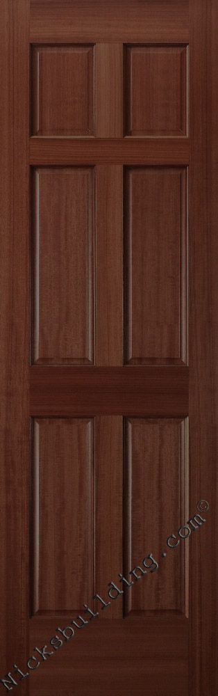 1000 Images About Interior Doors On Pinterest Stains