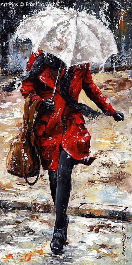 Artpics - Photography http://fb.com/ArtPics.tv