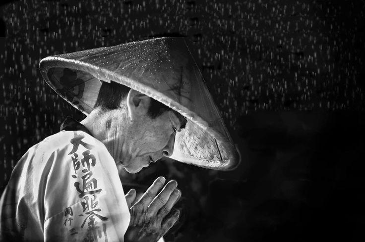 ph. © Akihiro Nishino