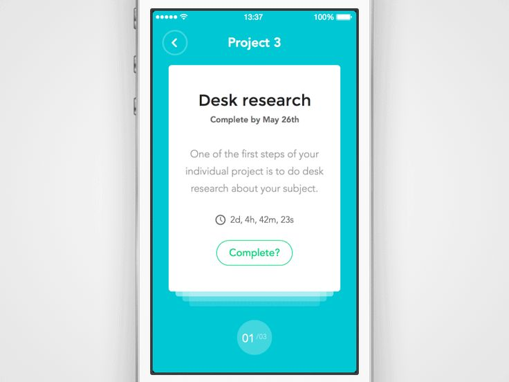 Classroom is a concept mobile app which helps first year students stay up-to-date with each of their tasks assigned to a course, specifically aimed per individual student. Each class has its' own unique colour, representing their class during the school year. Any colour can be used to compliment the user interface throughout the whole app.