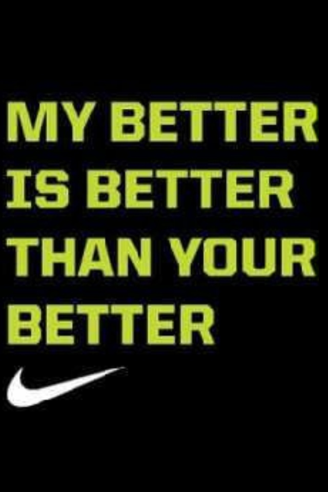 70 Best Images About Nike Motivational Quotes On Pinterest