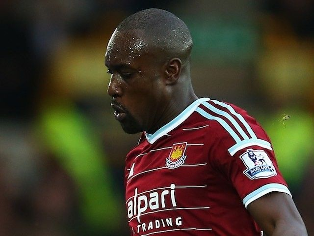 Former England international Carlton Cole to join Billericay Town?