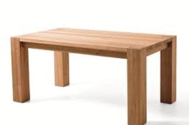 Tavolo, Grandi Soddisfazioni, Bel Doppio Paio Rotelline - Fai da Te Mania