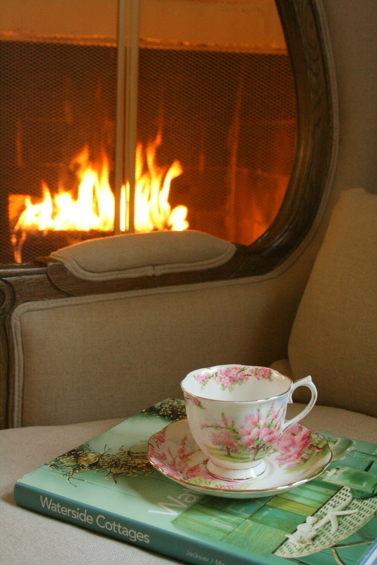 27 best warm glow of the fireplace images on pinterest cozy