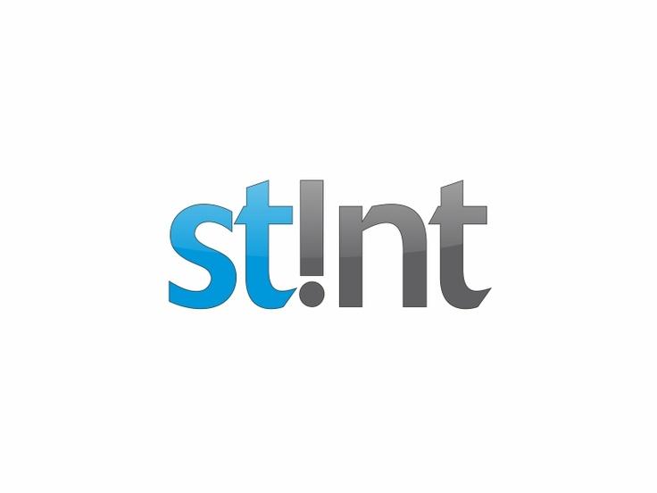 25 best simple logo designs images on pinterest design logos logo rh pinterest com