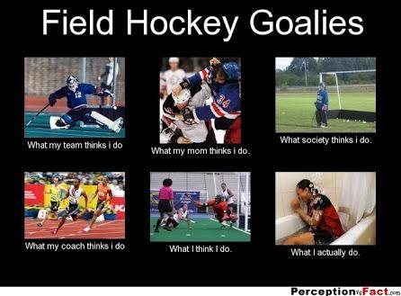 28 Best Field Hockey Images On Pinterest