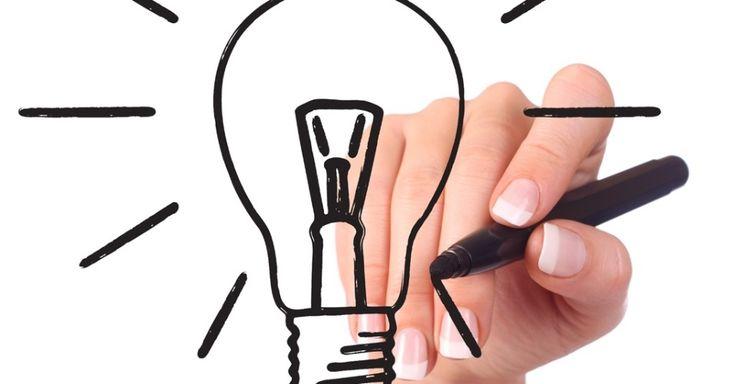 10 sugestões que vão fazer com que a sua criatividade se expanda.  Quantas vezes já nos perguntaram em algum período da nossa vida pessoal e/ou profissional se somos ou não criativos e subitamente congelámos com a pergunta porque não sabemos se a nossa resposta poderá (ou não) influenciar o processo de recrutamento e seleção.  http://blog.nunoprates.com.pt/blog/10-sugestões-que-vão-fazer-com-que-a-sua-criatividade-se-expanda https://www.facebook.com/nuno.prates.16