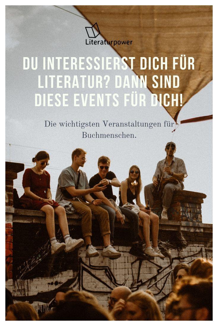 buch menschen kennenlernen berliner woche er sucht sie