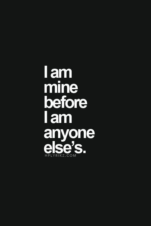 Motivational Quotes About Life 492 Best Quotes Images On Pinterest  Thoughts Deep Quotes And .