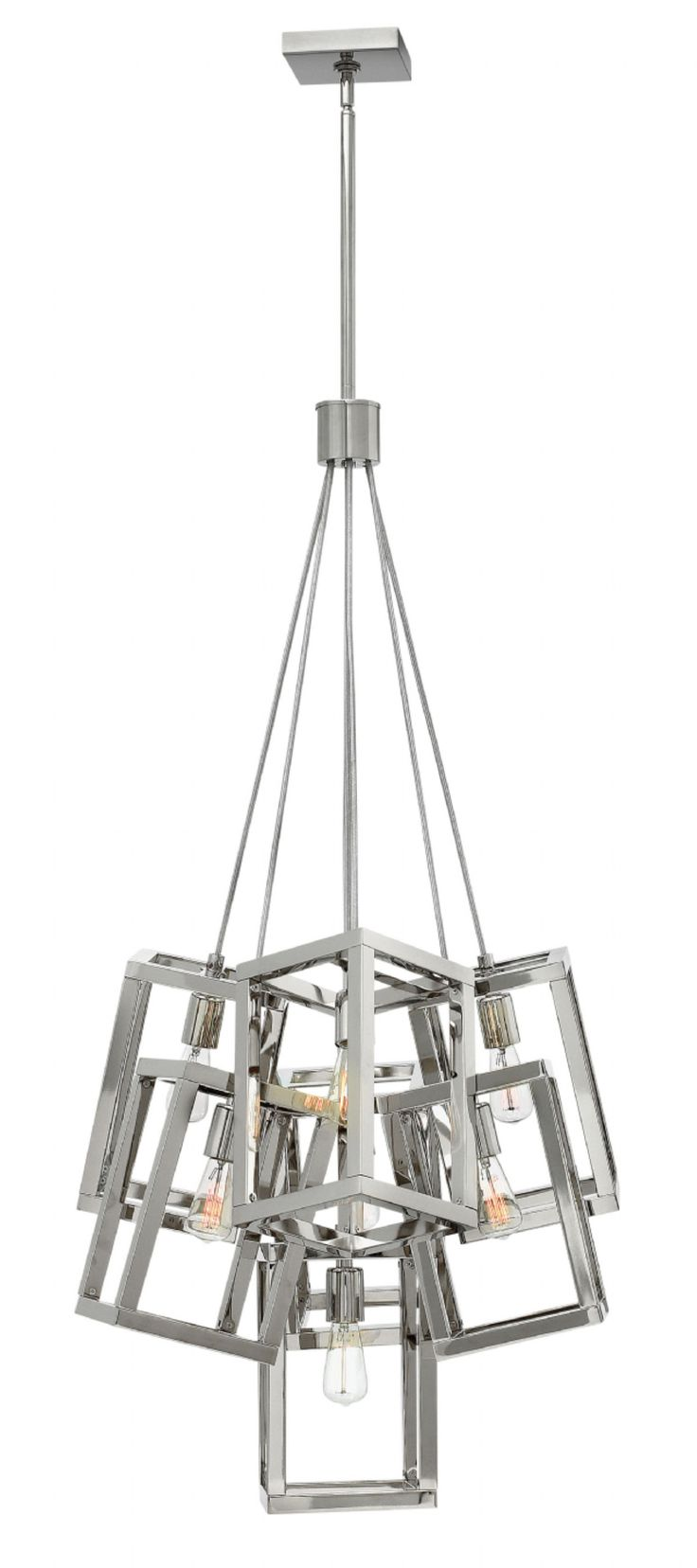 two light pendant kitchen hinkley lighting ensemble fr42448pni with other hinkley 6429