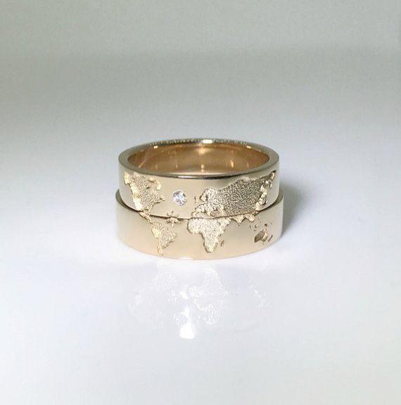 Russian Wedding Rings For Sale Australia Wedding Rings