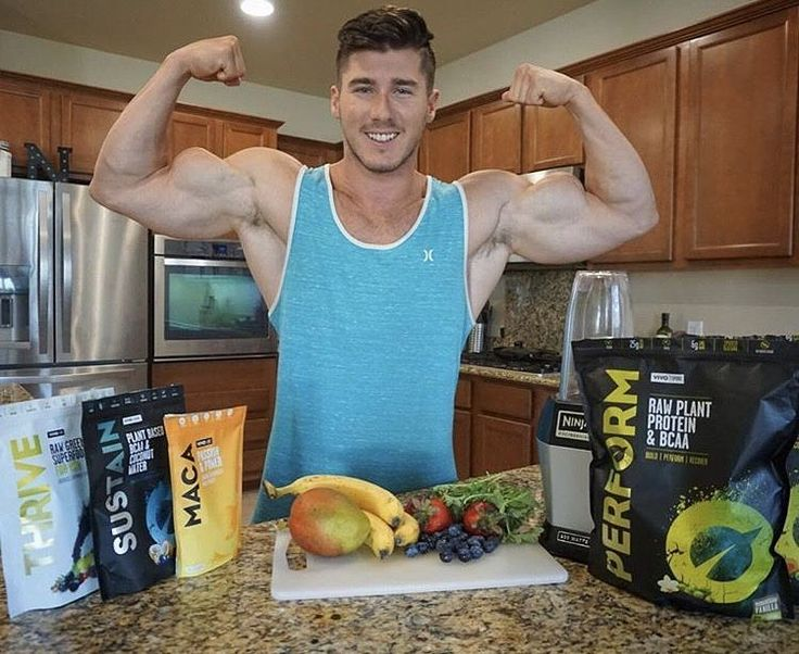 Vegan IFBB Pro Bodybuilder @nimai_delgado only recommends Vivo Life health and fitness supplements for any vegan looking to build muscle and improve their health! Check them out and feel the difference 👉👉 @vivolife 🌱 - - - - - - - - #vivolife #coconut #veganfoodie #veganfoodshare #n #dairyfree #nondairy #noharmdone #nongmo #crueltyfree #cowspiracy #compassion #vegansociety #vegansofig #eatgreen #eatclean #eattherainbow #veganforhealth #veganfortheanimals #veganfortheplanet  #vegano…
