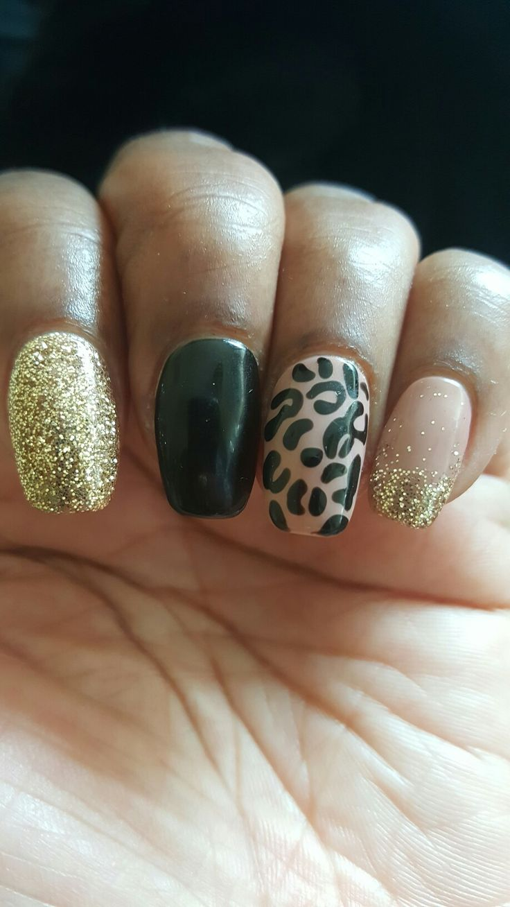87 best nail that nail images on Pinterest | Nail design, Nail ...
