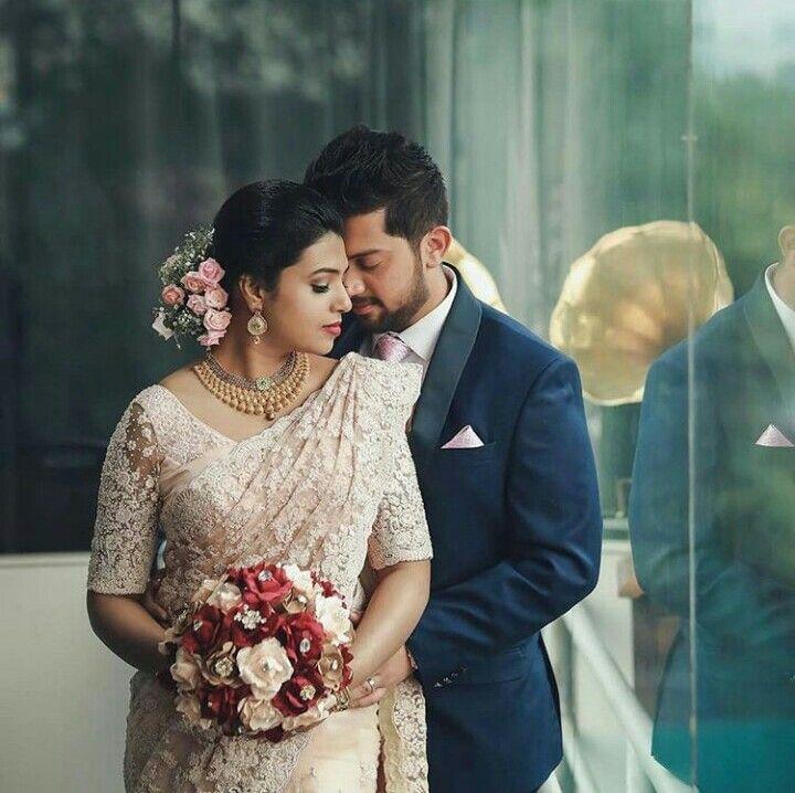 Christian Wedding Photos