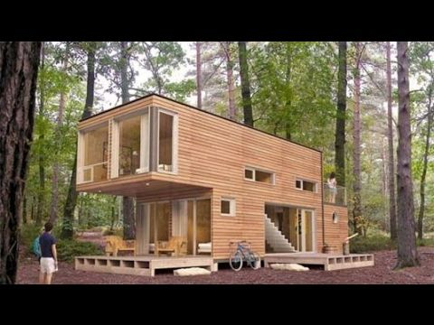 7 best Vidéo maison neuve pas chère images on Pinterest House