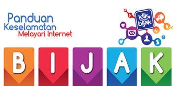 .:: Bahagian Teknologi Pendidikan (BTP) ::.