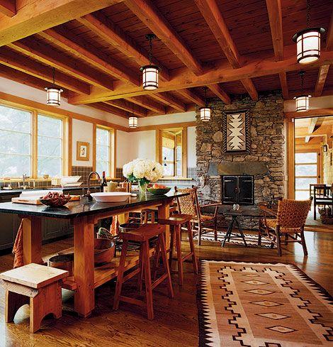http://artsandcraftshomes.com/three-more-great-homes/