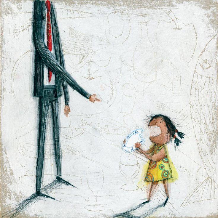 """""""O primeiro dia de escola""""  Texto de António Mota  Gailivro"""