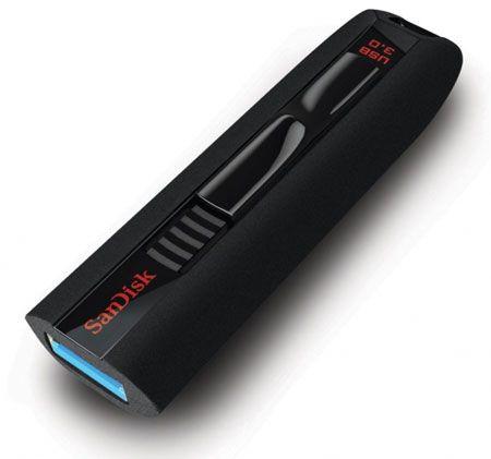 Apa yang dicari ketika memilih flashdisk? Kami akan mereview flashdisk dengan protokol terbaru yaitu 3.0 yang 10 kali lebih cepat dalam transfer data dibanding dengan versi 2.0 juga kompatibel untuk dipasang di colokan USB versi lama. Lihat juga kapasitas dari flashdisk yang cocok untuk keperluan anda. Flashdisk dengan kapasitas 16Gb dan 32Gb sekarang cukup populer dan banyak dipakai. Berikut ini adalah gambaran ukuran kapasitas flashdisk dan file data yang dapat disimpan didalamnya.