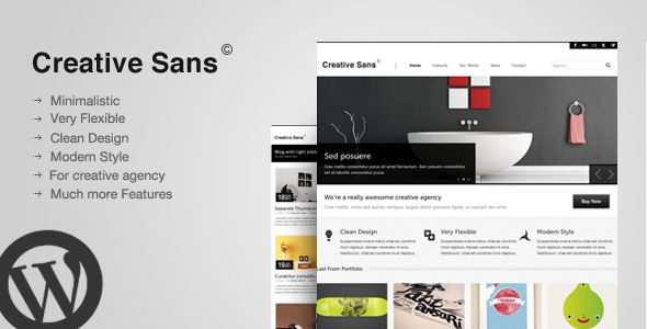 CreativeSans - Agency WP Theme   http://themeforest.net/item/creativesans-agency-wp-theme/694721?ref=damiamio       ==v1.05==modified files form v1.04 - Fixed for WP3.6 - (functions.php, 'include/functions/get_style_option.php', 'include/ functions/js/custom-js.js') ==v1.04==modified files form v1.03 - fixed twitter API updated (include/functions/custom-widget/twitter-widget.php, include/functions/custom-widget/twitteroauth.php) ==v1.03==modified files form v1.02 -functions.php…