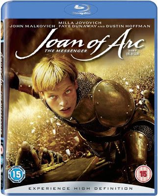 The Messenger The Story of Joan of Arc (1999) 1080p BD50 - IntercambiosVirtuales