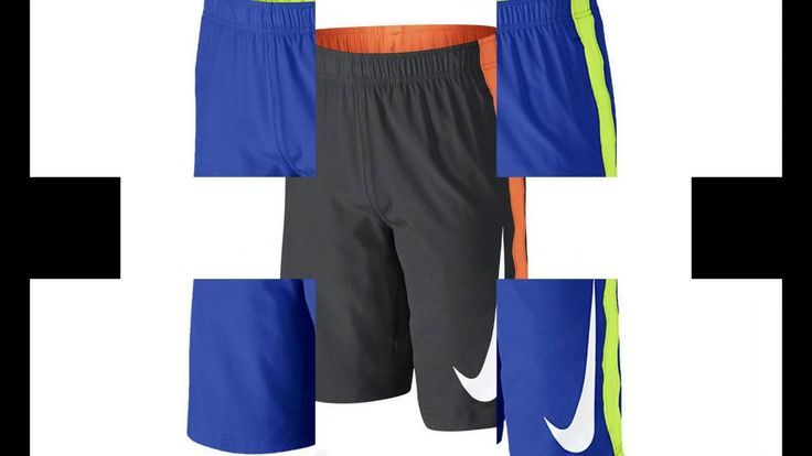 """İndirimli Nike yeni sezon çocuk şortlar  Daha fazlası için;  http://www.koraysporcocuk.com/cocuk-sortu/ """"Korayspor.com da satışa sunulan tüm markalar ve ürünler %100 Orjinaldir, Korayspor bu markaların yetkili Satıcısıdır.  Koray Spor Spor Malz. San. Tic. Ltd. Şti."""""""