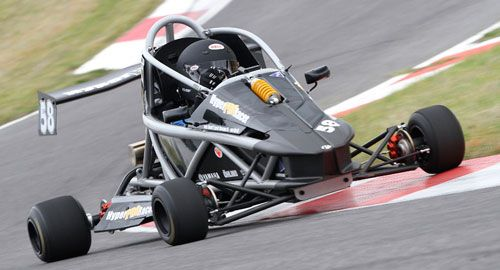 KartSportNews - karting news and features | go kart racing results, news, photos, tech and more...