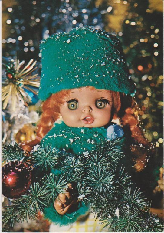 V�NOCE: panenka zrze�ka - zelen� �epice (italsk�)