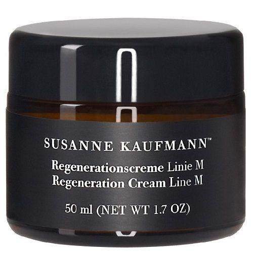 Susanne Kaufmann – Crema regeneranta Linia M (50ml)