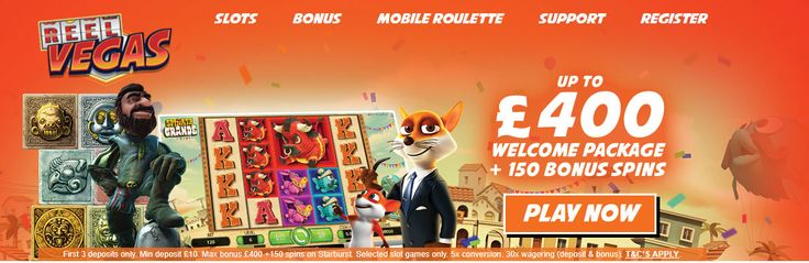 Rich Ride Casino is a best online casino platform, with all the exiting slots and other most popular games that can be really inventive and fun to start with. Rich Ride Casino is offering an exclusive and enticing signup bonus package for new players in which they can get 100% match up to £100 in bonus plus 50 spins on Starburst on making first deposit at visit my website Best Bingo Sites UK
