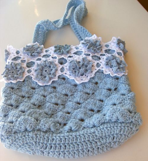Crochet bag...-blue-bag.jpg