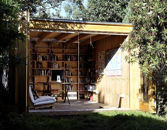 Superb Cheap Small House Plans #12 Cheap Small Home Office Ideas