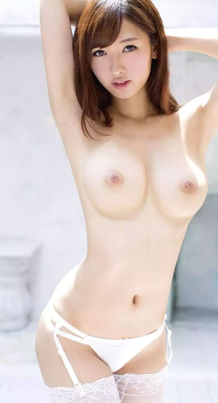 asian preety girls nude