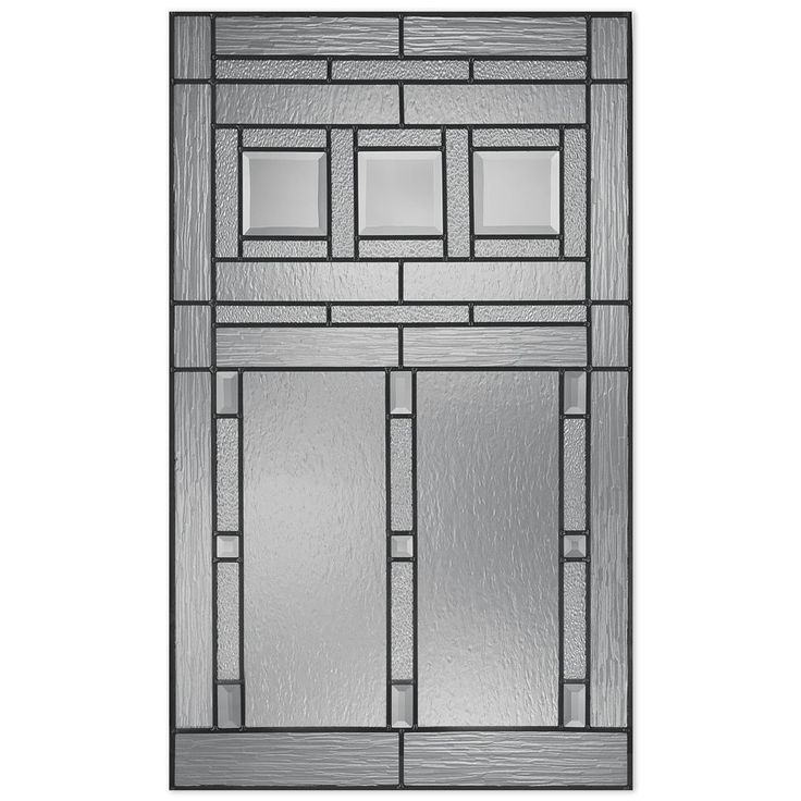 18 Best Curb Appeal Images On Pinterest Entrance Doors Front Doors And Front Entrances