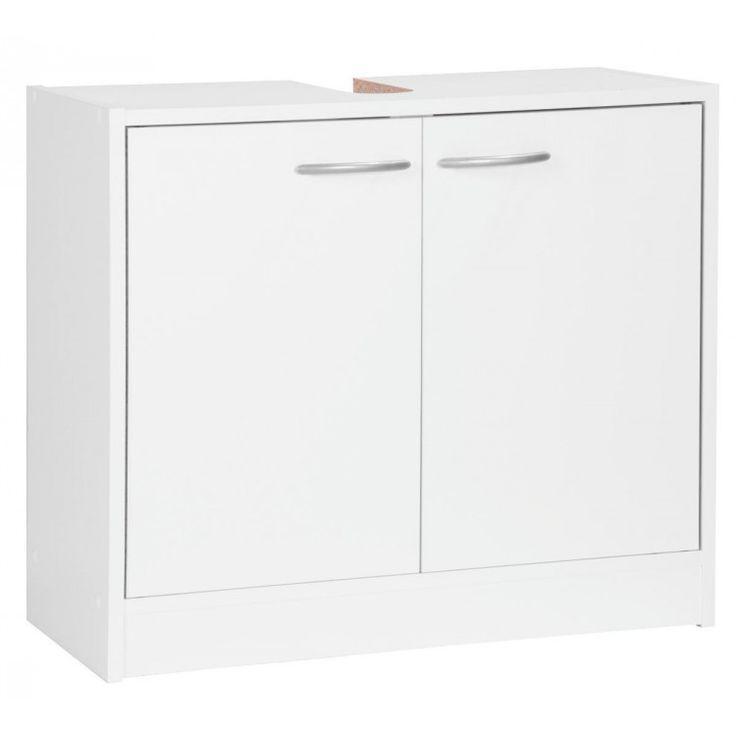 Trend POCO Waschbeckenunterschrank Lino